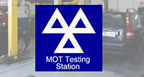 Click here for MOT's